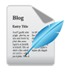 fonctionnalites-blog.png