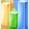 fonctionnalites-sondage.png