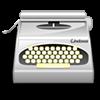 option-redaction.png