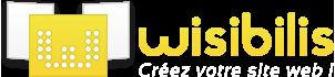 Wisibilis - Créez votre site web !